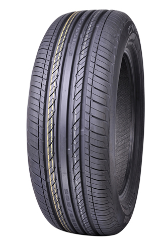 Summer Tyre OVATION VI-682 165/70R12 77 T