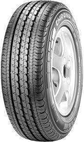 Pirelli CHRONO2 Tyres
