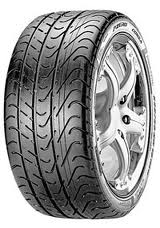 315/30R20 PIRELLI PZERO CORSA ASIMM. 2 101Y (MC) (CAR SUMMER)