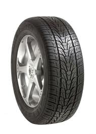 Roadstone HP Tyres
