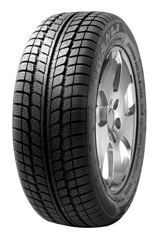 Roadstone ECO SNOW Tyres