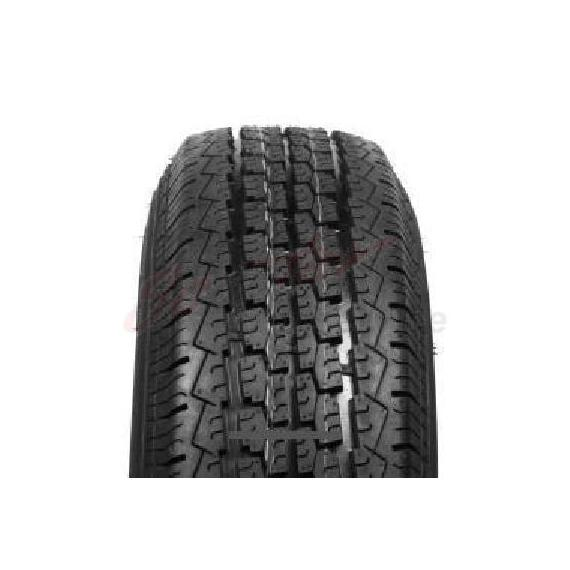 185/80R14 SECURITY TR603 102/100N (VAN SUMMER)