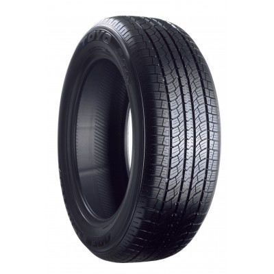 Toyo OPEN COUNTRY A20A - NISSAN X-TRAIL Tyres
