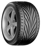 215/40R17 TOYO PXT1R 87W XL (CAR SUMMER)