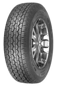 TRIANGLE TR645 Tyres
