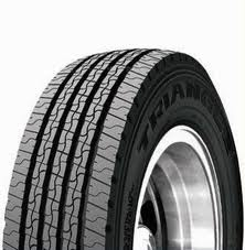 TRIANGLE R685 Tyres