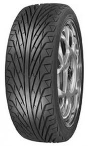 TRIANGLE TR968 Tyres