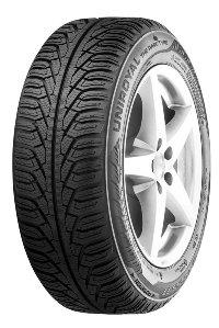 Winter Tyre UNIROYAL MS PLUS 77 185/60R15 84 T