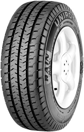 Uniroyal RAIN MAX Tyres
