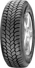 Vredestein COMTRAC ALL SEASON Tyres