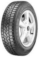 Vredestein COMTRAC WINTER Tyres