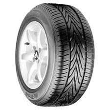 Vredestein HI-TRAC 2 Tyres