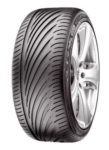 Vredestein ULTRAC SUV SESSANTA Tyres