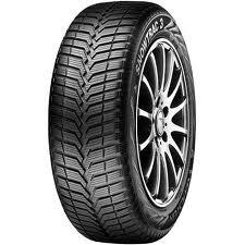 Vredestein SNOWTRAC 3 Tyres