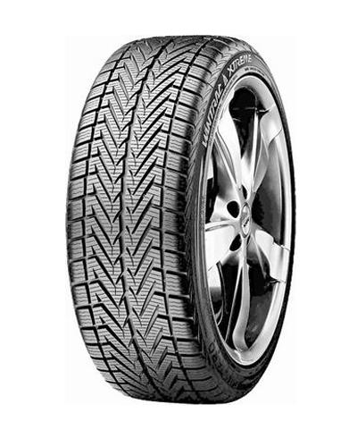 Vredestein WINTRAC XTREME Tyres