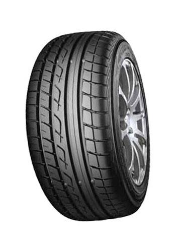 Yokohama AC01 Tyres