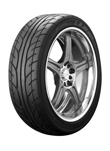 Yokohama AD07 LTS Tyres