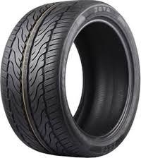 Summer Tyre ZETA AZURA 235/50R18 101 W