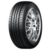 Summer Tyre ZETA ZTR10 225/50R17 98 W