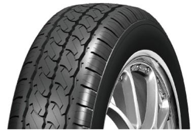 Summer Tyre ZETA ZTR18 185/75R16 104/102 S