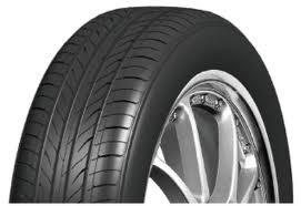 Summer Tyre ZETA ZTR20 185/55R16 83 V