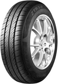 Summer Tyre ZETA ZTR50 195/70R14 91 H