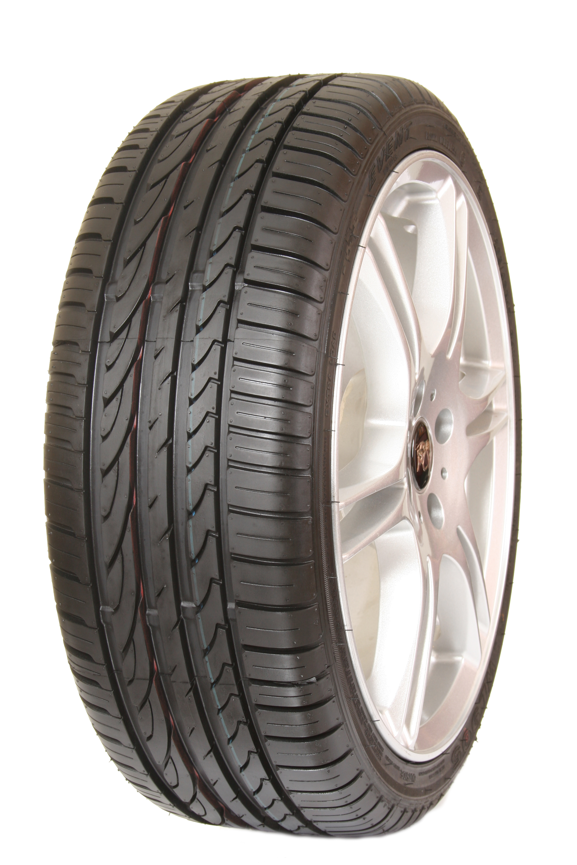 bridgestone 195 65 r15 91h bridgestone a001 weather control justtyres. Black Bedroom Furniture Sets. Home Design Ideas