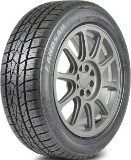 All Season Tyre LANDSAIL 4-SEAS 165/65R14 79 T