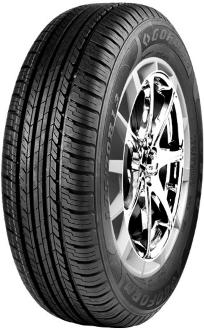 Summer Tyre GOFORM G520 185/60R14 82 H