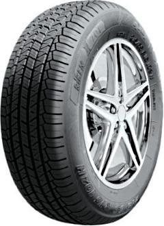 Summer Tyre RIKEN 701 235/60R18 107 W