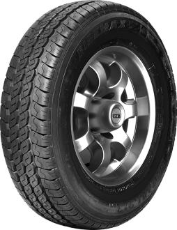 Summer Tyre FIREMAX FM913 205/70R8 106/104 R