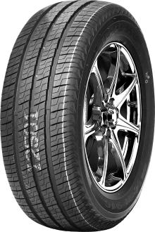 Summer Tyre FIREMAX FM916 205/75R16 110/108 R