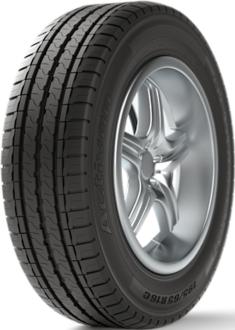 Summer Tyre BFGOODRICH ACTIVAN 195/75R16 107/105 R
