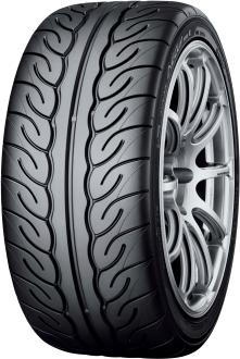 Summer Tyre YOKOHAMA AD08 305/30R19 102 W