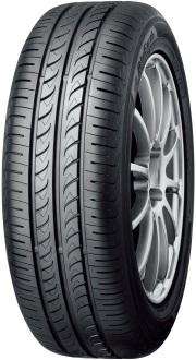 Summer Tyre YOKOHAMA AE01 155/70R13 75 T