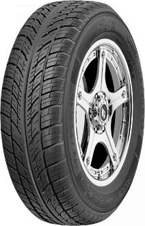 Summer Tyre RIKEN ALLSTAR2 155/65R13 73 T