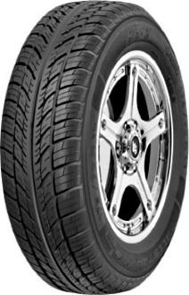 Summer Tyre RIKEN ALLSTAR2 165/70R14 85 T