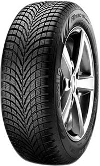 Winter Tyre APOLLO AW4 185/60R15 84 T