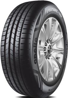 Winter Tyre APOLLO AW4 165/70R14 81 T