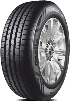 Winter Tyre APOLLO AW4 195/60R15 88 H