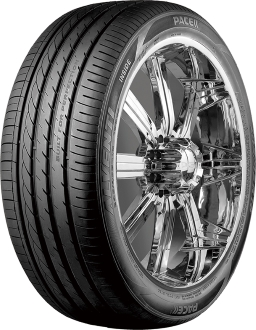 Summer Tyre PACE ALVENTI 215/40R18 89 W