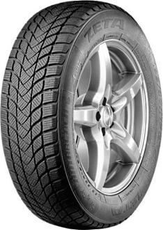 Winter Tyre ZETA ANTARCTICA5 205/65R15 94 H