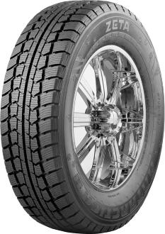 Winter Tyre ZETA ANTARCTICA8 235/65R16 115/113 S