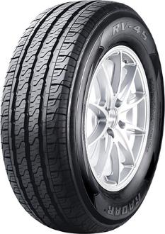 All Season Tyre RADAR ARGONITE 4 SEASON 205/65R16 107/105 T