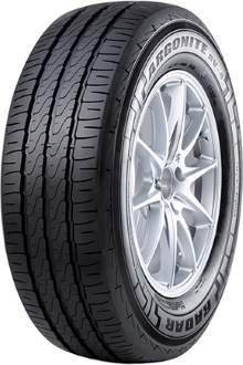 Summer Tyre RADAR ARGONITE RV-4 215/70R15 109/107 T