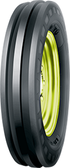 CULTOR AS-FRONT 04 Tyres