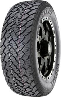 Summer Tyre GRIPMAX A/T OWL 225/70R16 103 T