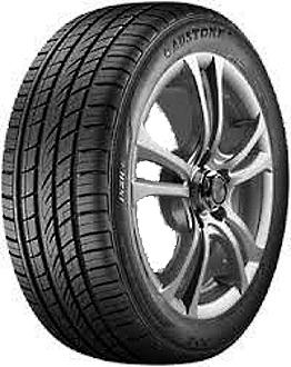 Summer Tyre AUSTONE SP303 235/60R18 107 V