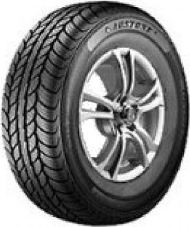 Austone ATHENA SP306 Tyres