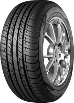 Summer Tyre AUSTONE SP6 185/60R14 82 H